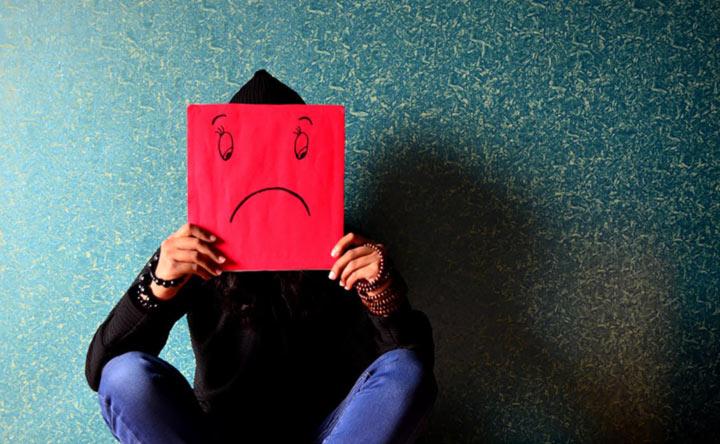 I sorprendenti benefici della tristezza