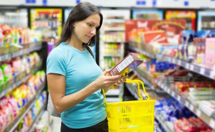 Smart tags, le etichette del futuro