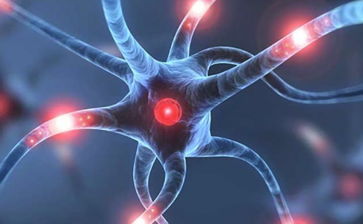 neuropatico