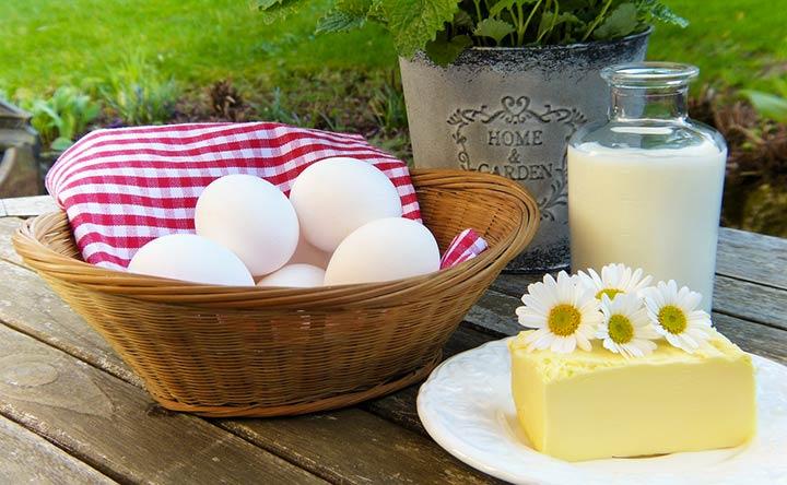 Così la dieta vegana aumenta il rischio di parto prematuro