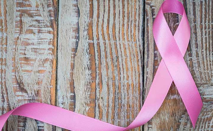 Un manifesto sulla tutela della sessualità nelle donne colpite da tumore