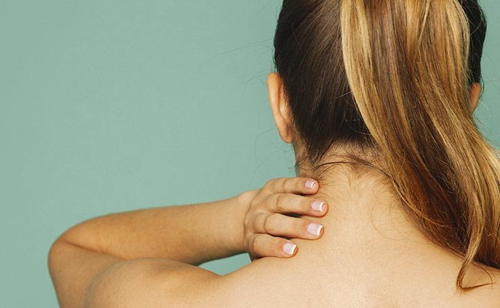 Tumori testa e collo: conoscerli per prevenirli
