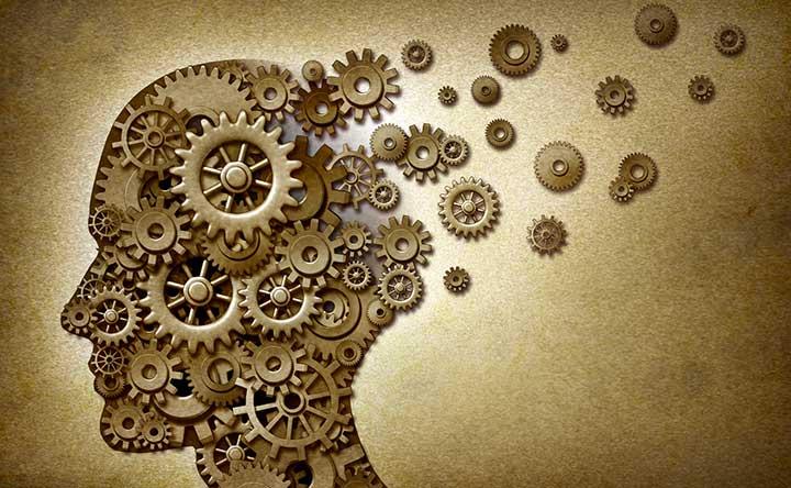 Alzheimer: un altro passo verso la cura