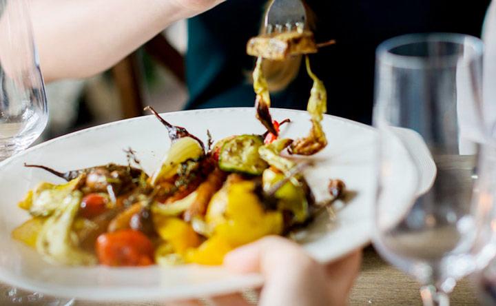 Anziani e alimentazione: alterazione della sensibilità gustativa