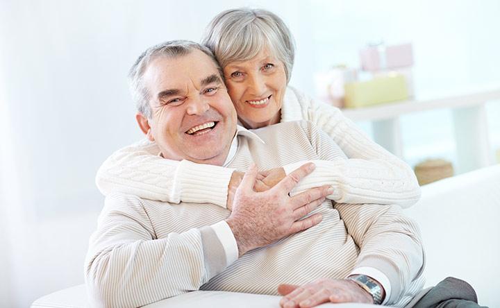 Anziani: autonomi, sicuri e attivi con il coach virtuale