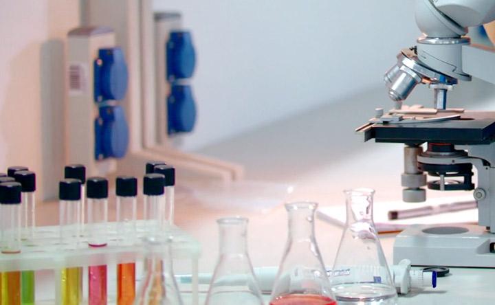 Creata una proteina che accelera la rigenerazione dei tessuti