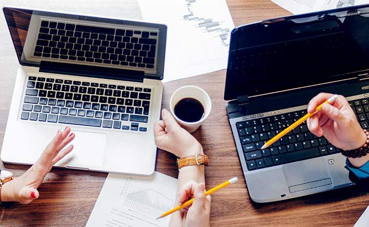 Workaholism: la dipendenza dal lavoro