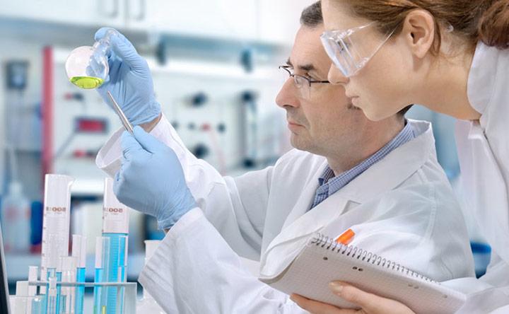 Cura del diabete di tipo 1 con un mix di terapia genica e cellule staminali