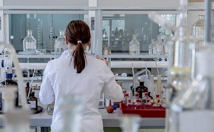 Individuato il DNA del papilloma virus nel sangue di donne senza tumore