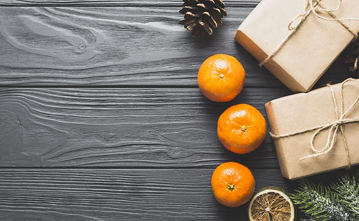 vitamina-c-mandarini