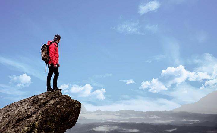 Malattie cardiovascolari e montagna: cosa fare per non correre rischi?