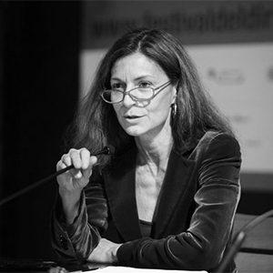 Mariachiara Tallacchini