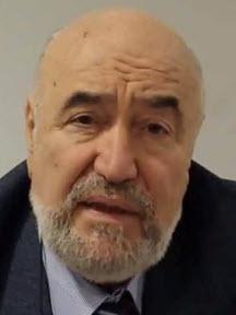 Vincenzo-Costigliola