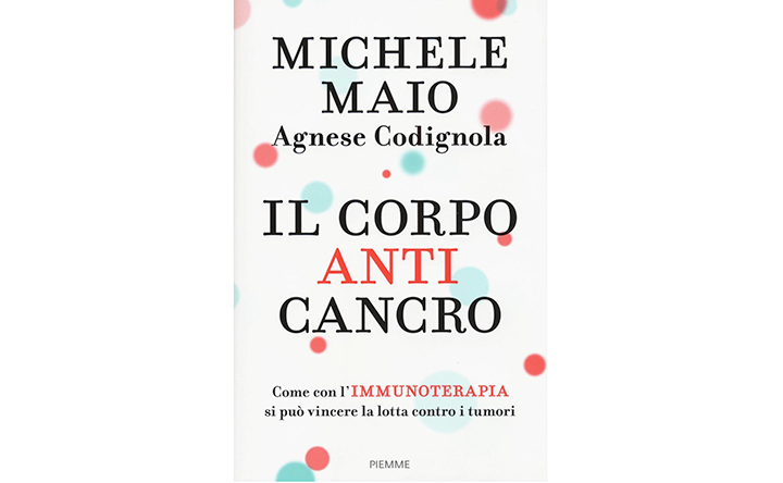 corpo-anti-cancro