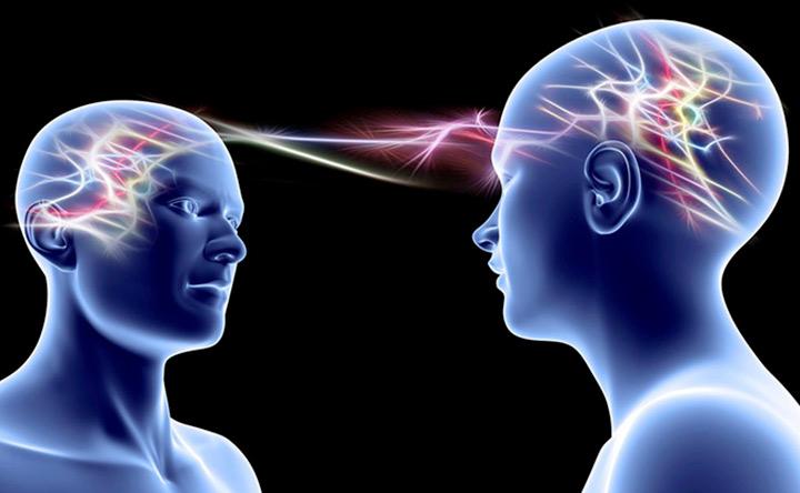 Leadership e Ispirazione: il ruolo dei neuroni a specchio