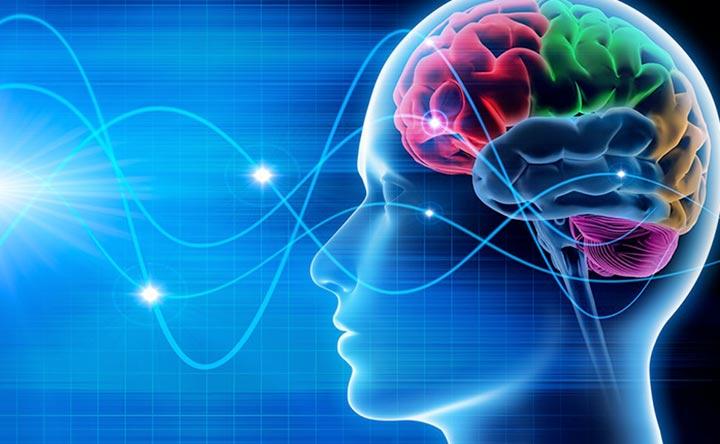 Nuovi potenziali biomarcatori per identificare le schizofrenia