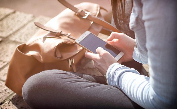 Il dottore sei tu:  diagnosi a portata di smartphone?