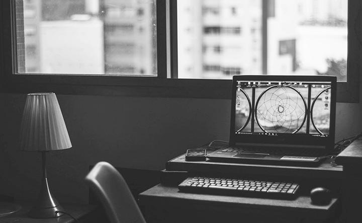 solitudine-tecnologia