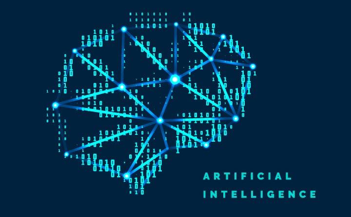 Saremo governati dalle intelligenze artificiali? Riflessioni sul progetto di Macron
