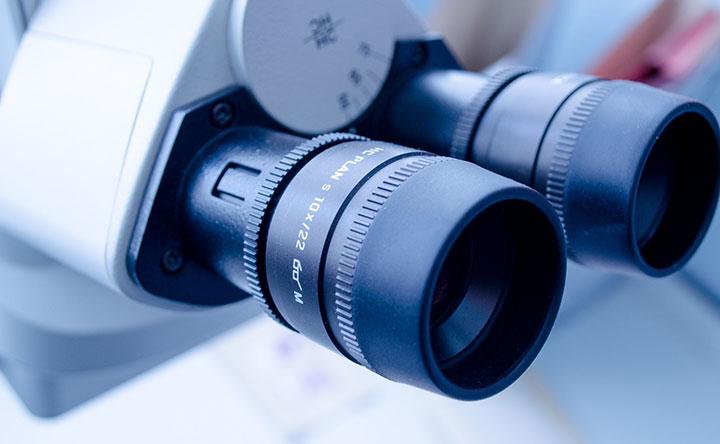 organoidi test farmaci antitumorali