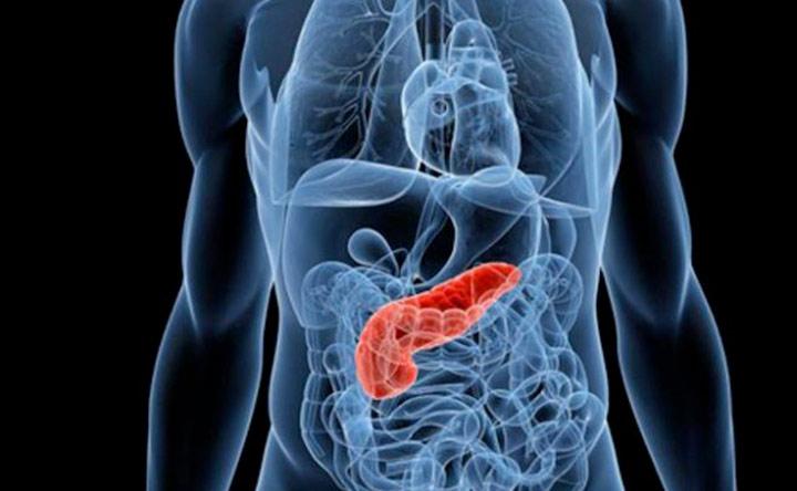 Tumore del pancreas: chemioterapia prima dell'intervento aumenta la sopravvivenza