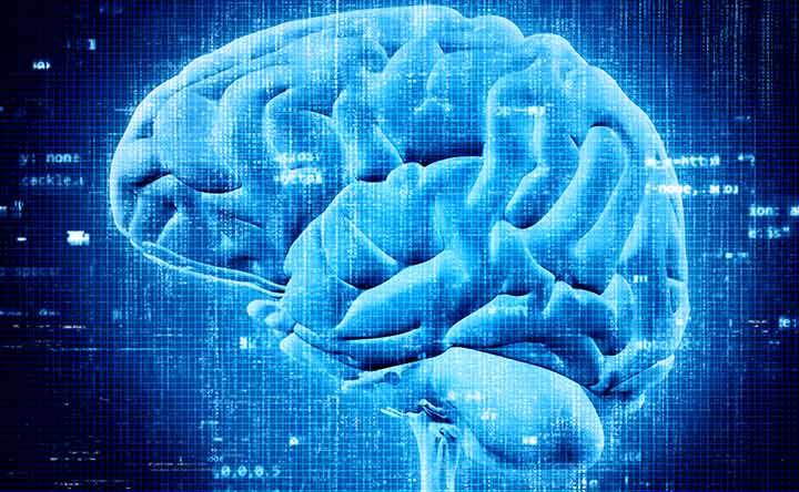 Semaforo rosso al tumore cerebrale infantile