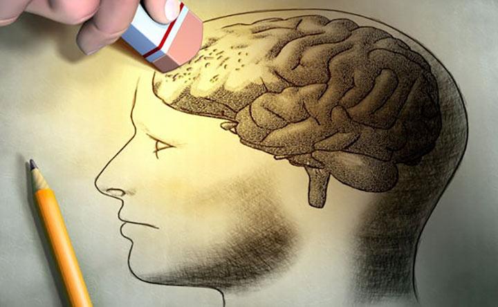 Alzheimer: anche il colesterolo ne è implicato