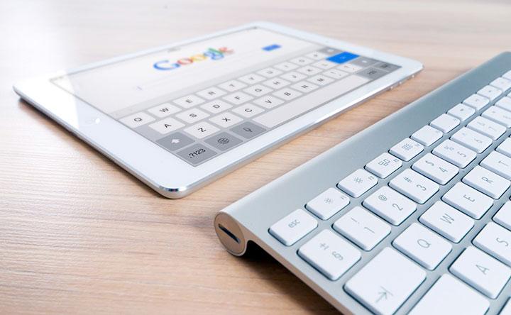 google-tecnologia-algoritmi