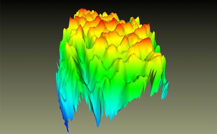 Origine dello sviluppo delle metastasi, realizzata la mappa delle trasformazioni