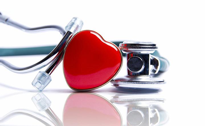 Ricercatori italiani creano la molecola per contrastare l'accelerazione del battito cardiaco