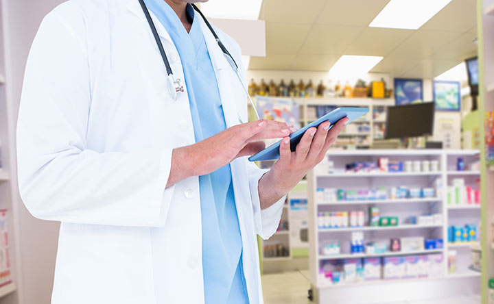 farmacista-nutrizione