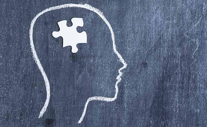Disturbi comunicativi dei bambini autistici, due studi italiani
