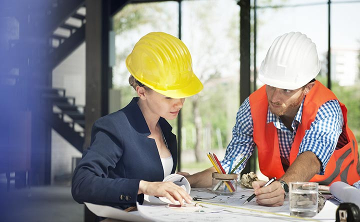 Stereotipi di tipo occupazionale e genere: chi ha più pregiudizi inconsci