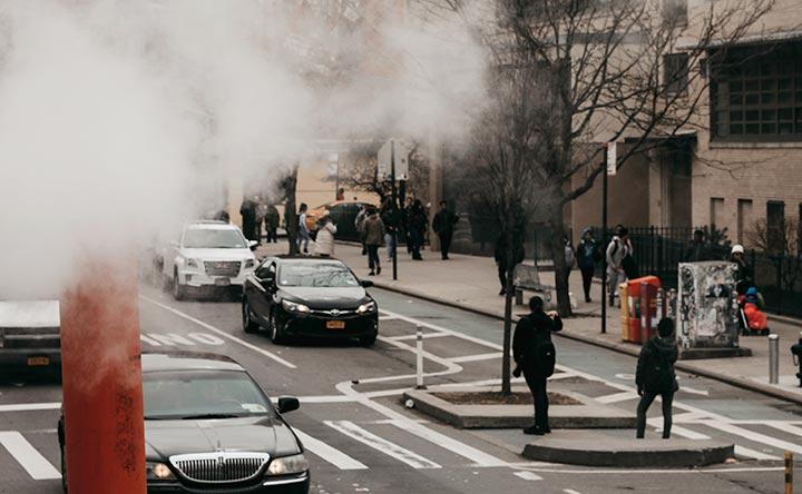inquinamento-atmosferico-smog