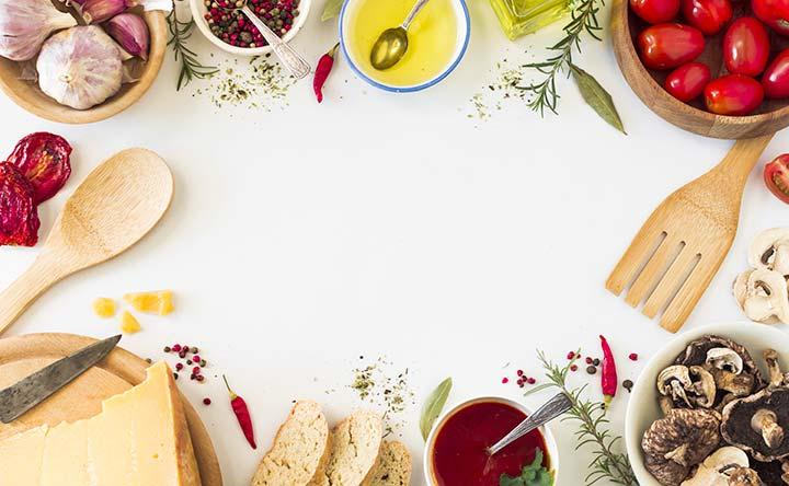 notizie salute alimenti