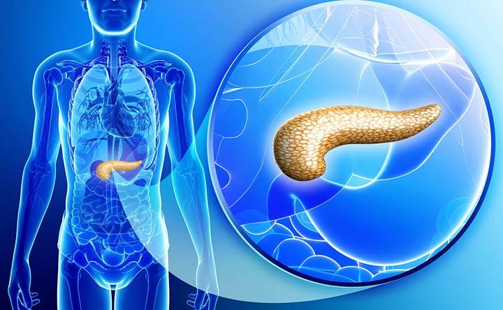 Passo finale verso ilpancreasartificiale nella terapia del diabete