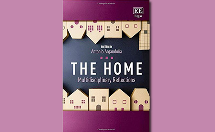 The Home. Multidisciplinary Reflections.