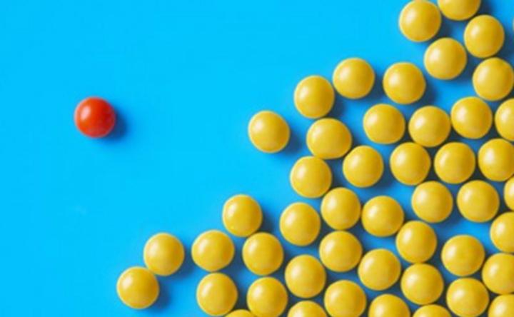 Effetto Placebo: una pietra d'inciampo per lo scientismo?
