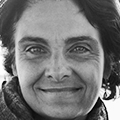 Silvia Caianiello