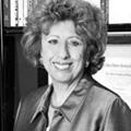 Lilia Alberghina