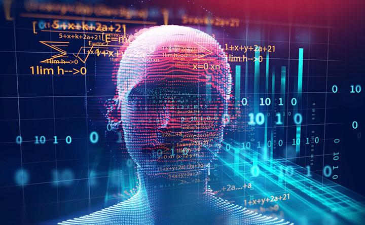 Filosofia e intelligenza artificiale: perché devono camminare assieme