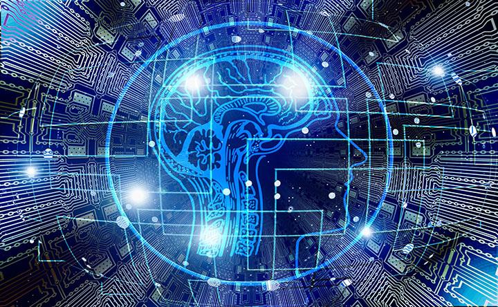 Adesso anche l'intelligenza artificiale è in grado di imparare dai propri errori