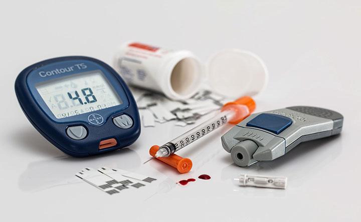 Il diabete aumenta il rischio di cancro: scoperti i meccanismi molecolari e (forse) farmaci efficaci nella prevenzione
