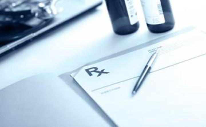 Attenzione alle creme con alto dosaggio di estradiolo: rischio ictus e cancro