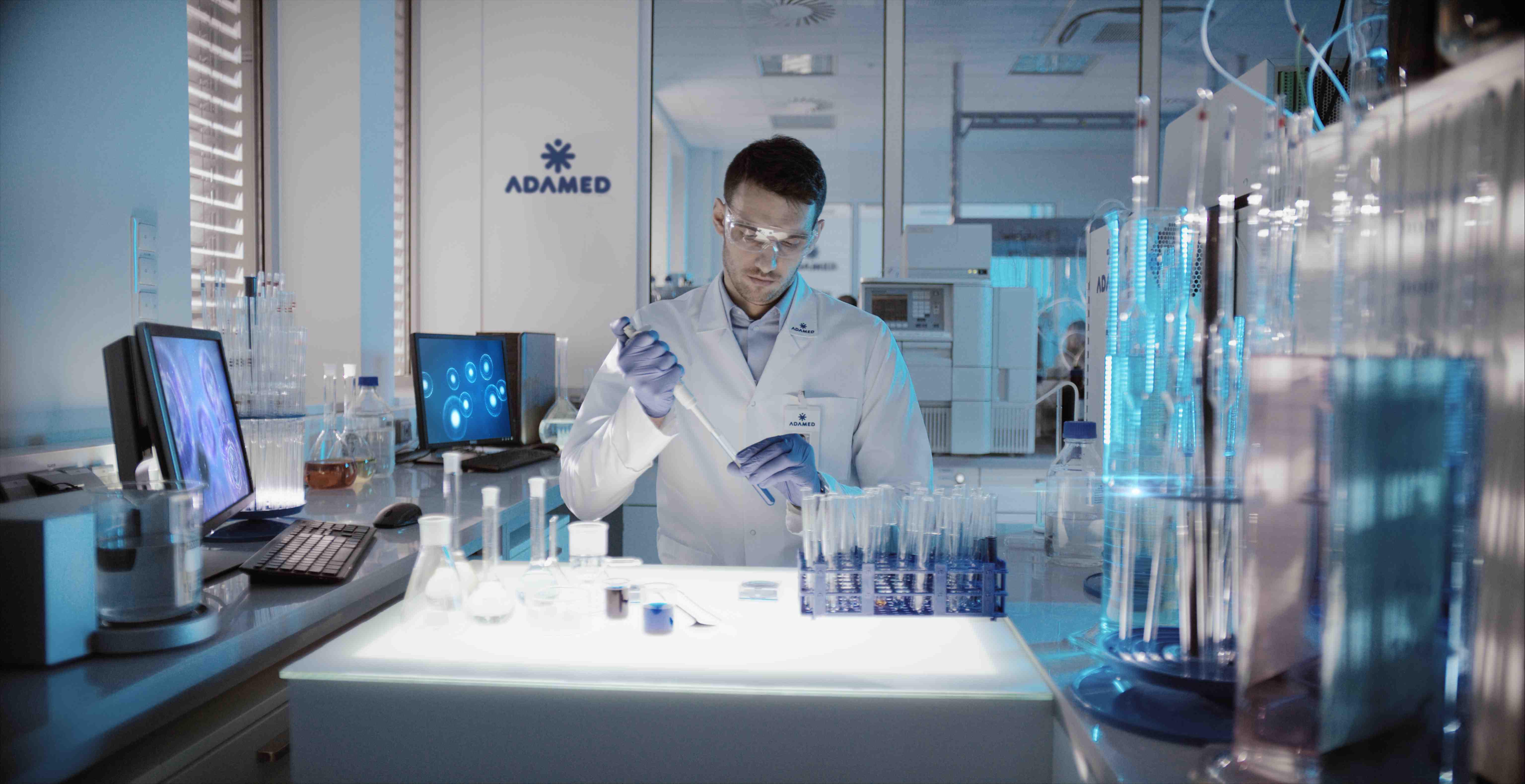 Tre farmaci in una pillola: dalla Polonia un'innovazione in cardiologia