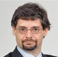 Roberto Setola