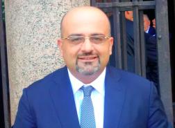 Giovanni Abramo